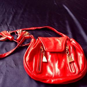 See by Chloe, unquie shoulder bag